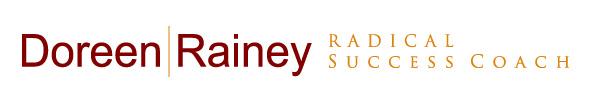 doreen-rainey-rsc