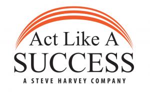 Act-Life-A-Success logo