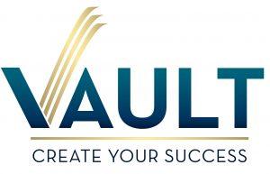 0300 Vault logo FINAL