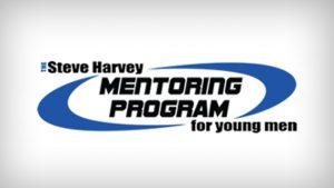 sh mentoring camp