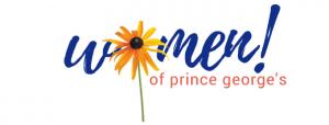 women of prince george